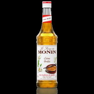 Syropy Monin 0.7l