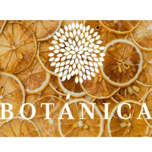 Susz Botanica